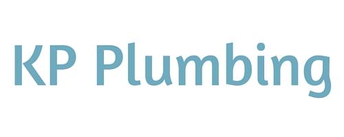 Trusted Contractors Kp Plumbing